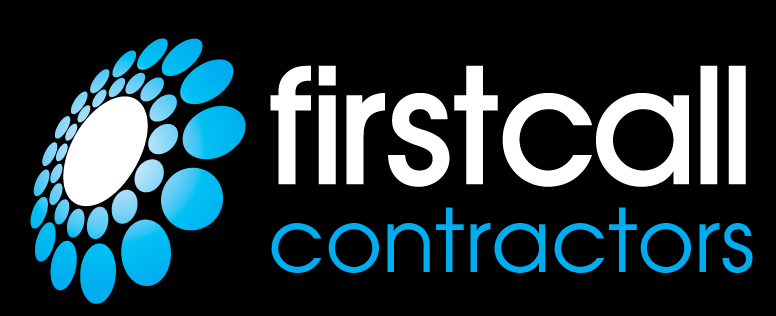 First Call Contractors - Bathrooms, Kitchens, Electrical Services and Home Renovations Coventry