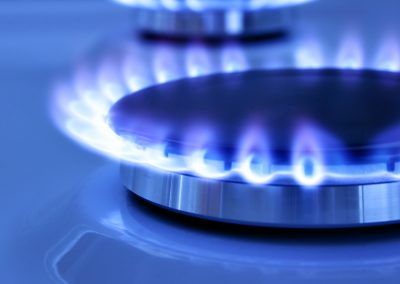 gas-cooker-flame-6