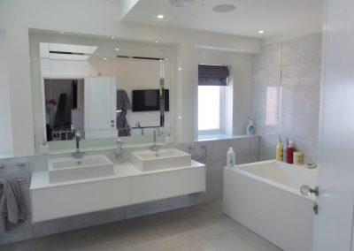 potts-bathrooms-2015-12-31-6